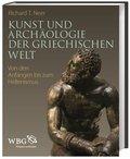 Kunst und Archäologie der griechischen Welt