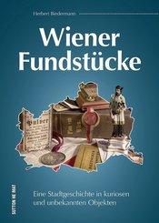 Wiener Fundstücke