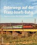 150 Jahre Franz-Josefs-Bahn