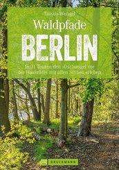 Waldpfade Berlin