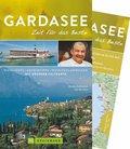 Gardasee - Zeit für das Beste