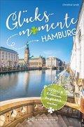 Glücksmomente Hamburg