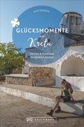 Glücksmomente auf Kreta