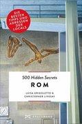 500 Hidden Secrets Rom