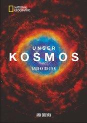 Unser Kosmos - National Geographic