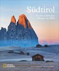 Südtirol - National Geographic