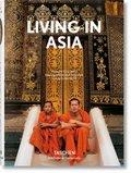 Living in Asia - Vol.1
