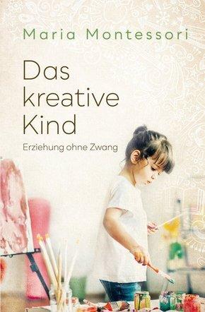 Das kreative Kind