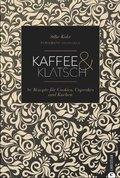 Kaffee & Klatsch