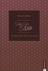 Salsa & Dip