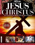 ALL ABOUT HISTORY - Jesus Christus