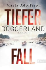 Doggerland. Tiefer Fall