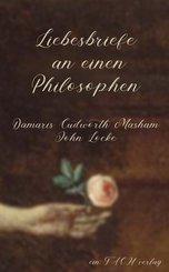 Liebesbriefe an einen Philosophen