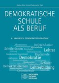 Demokratische Schule als Beruf