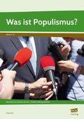 Was ist Populismus?