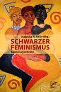 Schwarzer Feminismus