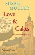 Love & Cakes