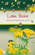 Liebe Biene