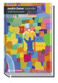 Neukirchener Kalender 2020 - Große Buchausgabe