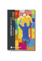 Neukirchener Kalender 2020 - Pocketausgabe