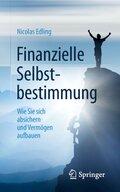 Finanzielle Selbstbestimmung