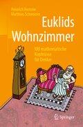 Euklids Wohnzimmer