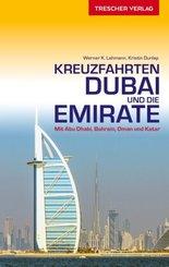 Reiseführer Kreuzfahrten Dubai und Emirate