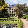 Romantische Reise durch die Normandie - Die schönsten Plätze im Norden Frankreichs