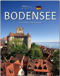 Horizont Bodensee