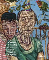 Erwin Pfrang