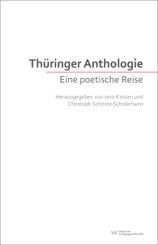 Thüringer Anthologie