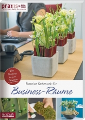 PRAXIS - for your daily business - Bd.3
