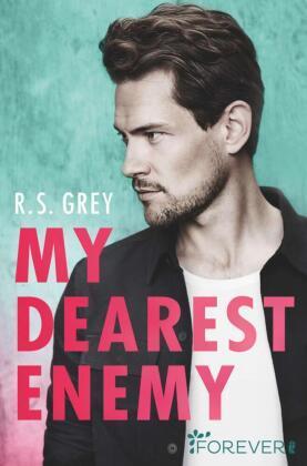 My Dearest Enemy