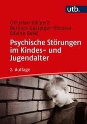 Klicpera, Christian;Gasteiger-Klicpera, Barbara;Besic, Edvina