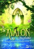 Dein Avalon-Begleiter