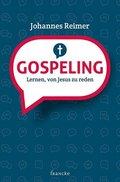 Gospeling