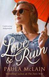 Love & Ruin