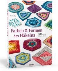 Farben & Formen des Häkelns