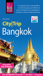 Reise Know-How CityTrip Bangkok