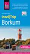 Reise Know-How InselTrip Borkum