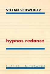 hypnos redance