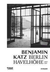 Benjamin Katz
