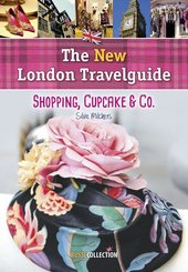The New London Travelguide