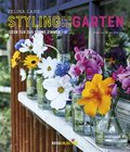 Styling für den Garten