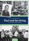 Paul und der Krieg