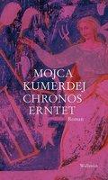 Chronos erntet
