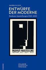 Entwürfe der Moderne