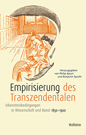 Empirisierung des Transzendentalen