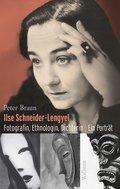 Ilse Schneider-Lengyel