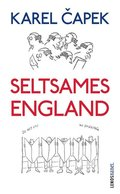 Seltsames England